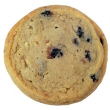 Cookie_blueberry_20141-e1430965490454