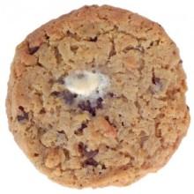 cookies_cornflake2_hi1-e1430965423870