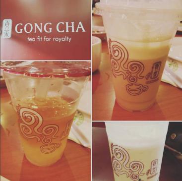 Gongcha.PNG
