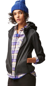 http://www.uniqlo.com/us/product/women-pocketable-hooded-jacket-146377.html#12~/women/outerwear-and-blazers/jackets-and-coats/pocketable/~